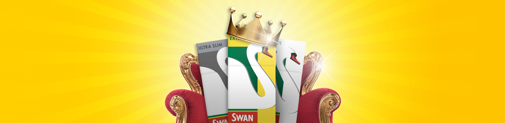 swan-home-footer-graphic-king-of-filters-full-width-lg